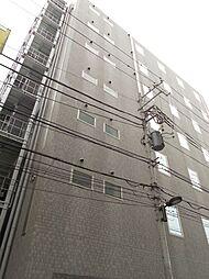 VORT錦糸町
