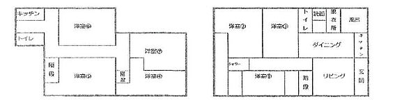 アパート-大阪市西成区天下茶屋北2丁目 その他