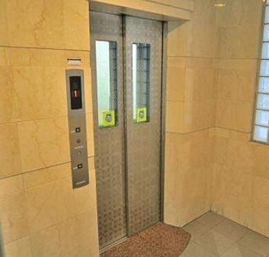 マンション(建物一部)-大阪市西区北堀江2丁目 エレベーター完備