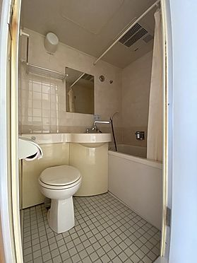 マンション(建物一部)-名古屋市西区浄心本通3丁目 風呂