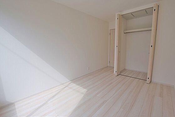 新築一戸建て-仙台市若林区若林3丁目 内装