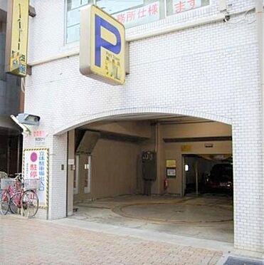 区分マンション-神戸市長田区大橋町4丁目 その他