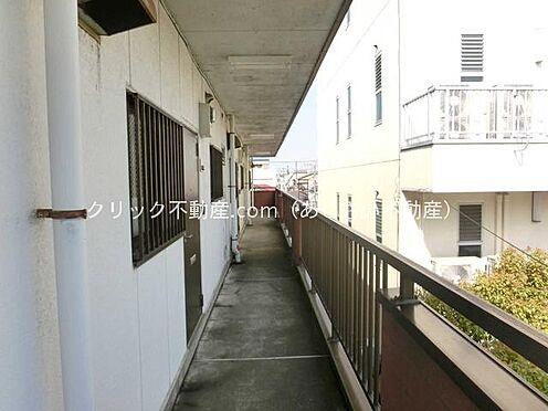 マンション(建物全部)-葛飾区東四つ木4丁目 その他