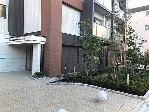 マンション(建物一部)-名古屋市中区新栄1丁目 ハーモニーレジデンス名古屋EASTの共有部分です