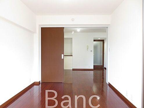 中古マンション-江東区大島1丁目 使い勝手の良い室内 お気軽にお問合せくださいませ。