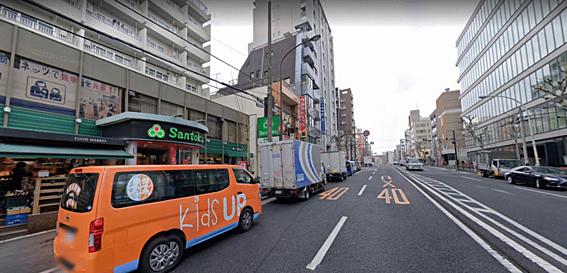 アパート-新宿区西早稲田1丁目 早稲田駅周辺 スーパー、ドラックストア多数