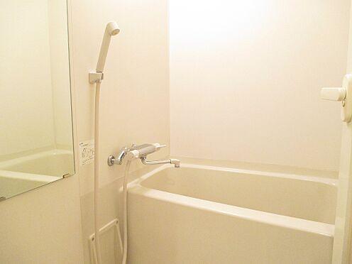 マンション(建物一部)-福岡市中央区高砂2丁目 風呂