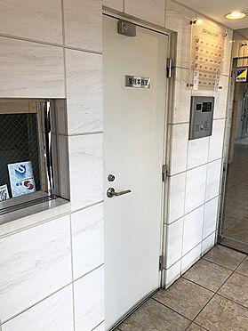 マンション(建物一部)-大田区西糀谷1丁目 バルコニー