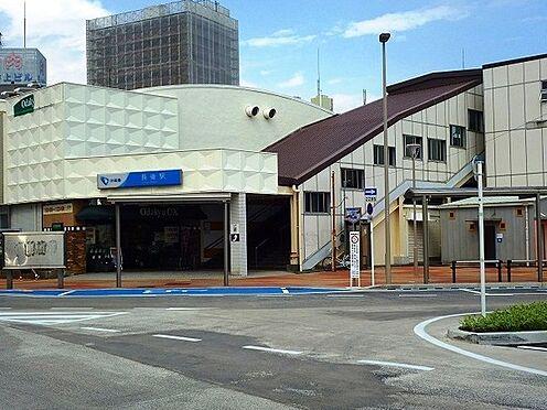 店舗(建物全部)-藤沢市下土棚 長後駅(小田急 江ノ島線)まで289m
