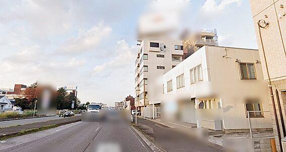 一棟マンション-千葉市中央区今井1丁目 周辺