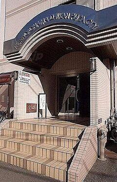 マンション(建物一部)-横浜市保土ケ谷区西久保町 その他