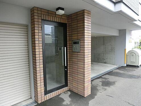 アパート-札幌市手稲区富丘一条6丁目 内装