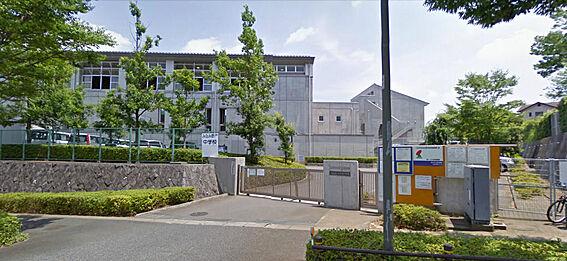 マンション(建物一部)-八王子市西片倉3丁目 みなみ野小・中一貫校