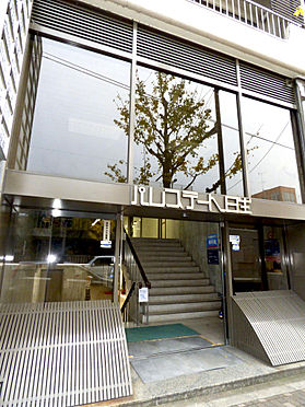 マンション(建物一部)-京都市左京区聖護院山王町 外観