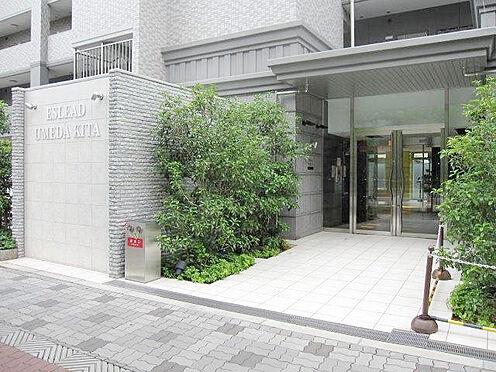 区分マンション-大阪市北区本庄西2丁目 その他