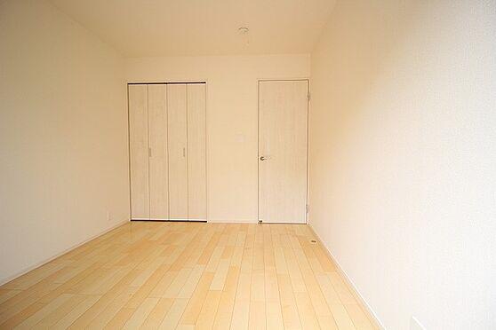 新築一戸建て-練馬区東大泉7丁目 寝室