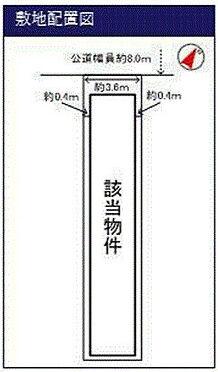 ビル(建物全部)-千代田区東神田1丁目 区画図