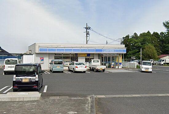 戸建賃貸-大崎市古川桜ノ目字飯塚江 周辺