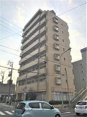 区分マンション-名古屋市東区出来町1丁目 外観
