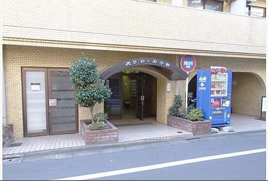 マンション(建物一部)-中野区新井5丁目 その他