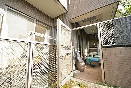 中古マンション-練馬区大泉学園町8丁目 その他