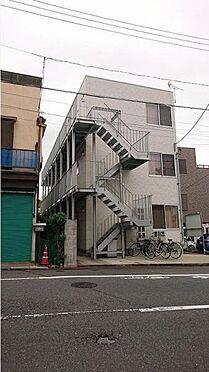 アパート-足立区小台1丁目 その他