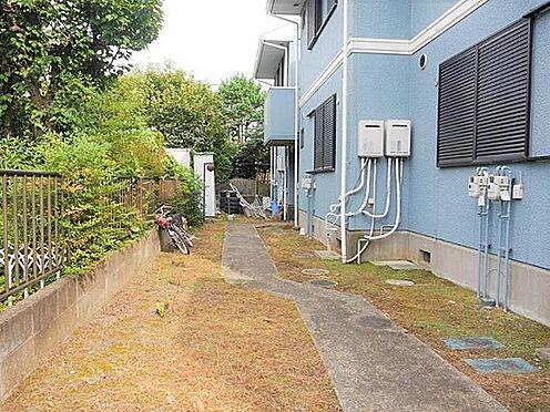 アパート-町田市忠生4丁目 その他