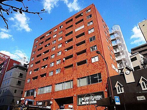 マンション(建物一部)-神戸市中央区下山手通3丁目 周辺環境充実