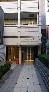 区分マンション-神戸市中央区旭通2丁目 その他
