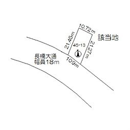 函館本線 小樽駅 徒歩26分