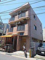 鎌倉YSビル