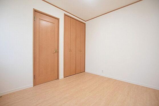 中古一戸建て-足立区大谷田5丁目 寝室