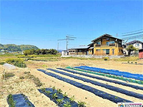 中古一戸建て-名取市高舘吉田字乗馬 外観
