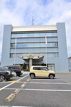 アパート-三郷市彦成1丁目 吉川警察署まで472m