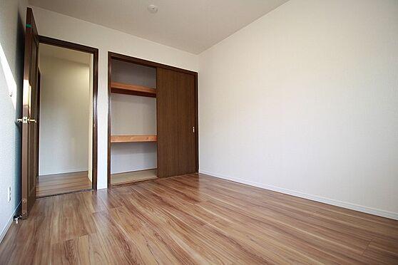 中古一戸建て-中野区南台3丁目 寝室