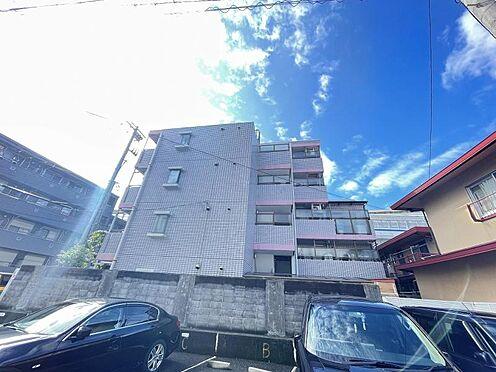 区分マンション-神戸市東灘区深江本町1丁目 外観写真