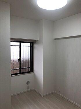 中古マンション-入間市高倉2丁目 洋室