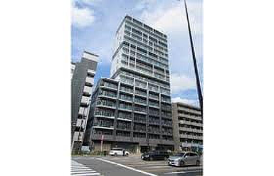 区分マンション-江東区亀戸7丁目 その他
