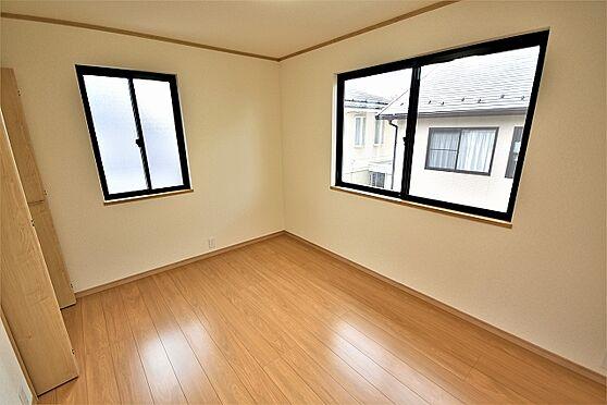 中古一戸建て-仙台市青葉区吉成台2丁目 内装