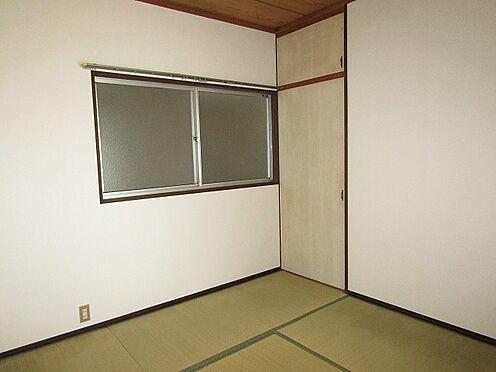 アパート-笠岡市生江浜 1階3DK 和室4.5帖