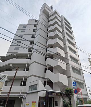 マンション(建物一部)-姫路市町坪 外観