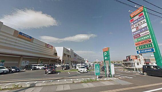 戸建賃貸-仙台市太白区羽黒台 周辺