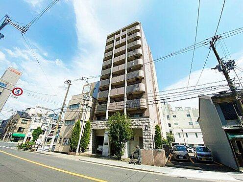 区分マンション-大阪市東成区大今里西2丁目 その他