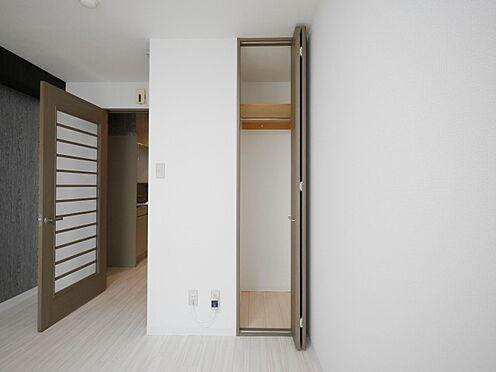 マンション(建物一部)-札幌市北区北十三条西3丁目 内装