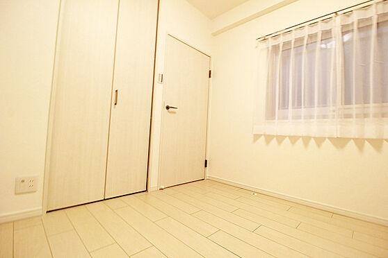 中古マンション-多摩市関戸2丁目 子供部屋