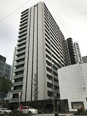 中古マンション-大阪市西区江戸堀3丁目 その他