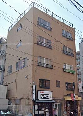 マンション(建物一部)-さいたま市南区南浦和2丁目 外観