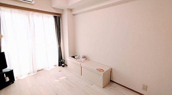 マンション(建物一部)-熊谷市本石2丁目 その他
