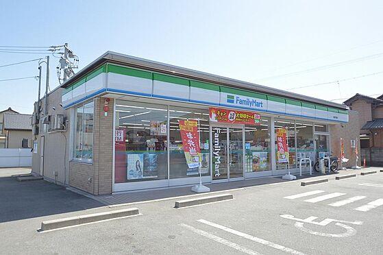 マンション(建物全部)-松阪市駅部田町 急な買い物に便利なコンビニ近く利便性の良い立地。