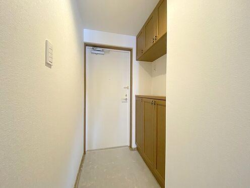 中古マンション-仙台市青葉区柏木3丁目 キッチン